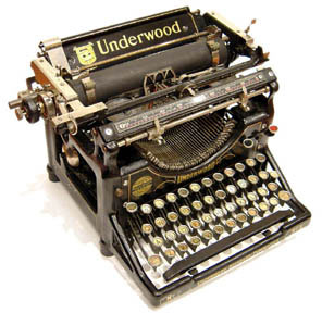 underwood5small.jpg